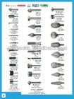 wholesale jewelry making tools, goldsmith tool,steel burs