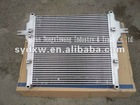 Dongfeng Behr Engine Radiator 1109010-KC400