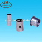SUS316 stamping hardware furniture fitting