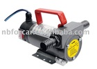 DC24V electric diesel pump