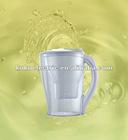 Water filter pitcher KK-BP100C