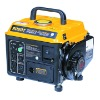 1000W Portable generator with CSA EPA CARB approval