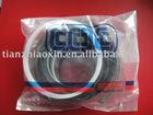 repair seal kits