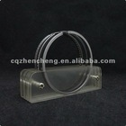 General Machine 170 70mm piston ring general machine piston ring