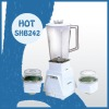 Blender SHB242 3 in 1