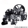 axial fans prices