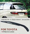 Rear Wiper Arm for Toyota Previa
