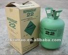 Buy R22 refrigerant