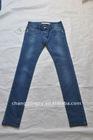 fashion diesel jeans