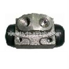 Land Rover Brake Wheel Cylinder