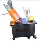 pomelo clipping machine