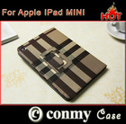 for ipad mini stand case
