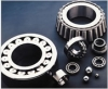 Agricultural Bearings & Machine parts