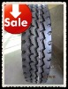 China light truck tires with long using life