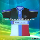 2012 custom football jerseys sportswear
