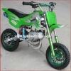 off road use only 49cc dirt bike (HDGS-F04B)