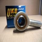 roller bearing rod end