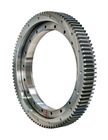 slewing slew bearing for Samsung MX 222 excavator