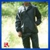 waterproof rain wear suits