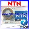 NTN 30UZS83 with brass cage