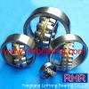 2012 chrome steel roller bearing