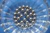 8.0 High-carbon steel ball