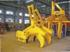 lifting equipment for roll (roll clamp)