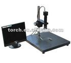 SMT optic chip inspector TX400