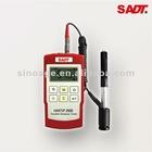 SADT HARTIP2000 Portable Leeb Hardness Tester