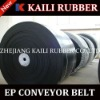polyester rubber conveyor belt
