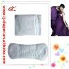 female cotton panty liner