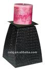 candle holder design