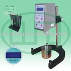 Digital Dispaly Viscometer -152/2