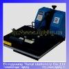 Heat Press machine printer t shirt printing machine