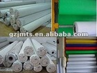440g PVC Advertising Flex Banner for Solvent/Eco-Solvent/Water-Based Printing