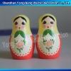 plastic baby dolls/plastic doll/girl doll/Baby toy doll