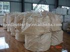 Wet Strontium Carbonate Powder