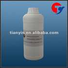 Propylene Glycol Methyl Ether (PM)