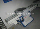 digital printing machine for any materials
