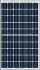 solar module(mono)