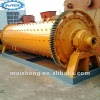 ISO9001:2008/IQnet Pottery Sand Ball Grinding Mill