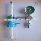 hot-selling Suspension type oxygen cylinder regulator (DY-C7A)