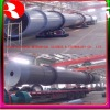 High Quaility Energy Saving Rotary Drier