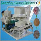 842 Scrap Copper Wire Granulator Machine 008613623861924