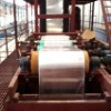 Electro Tinning machine