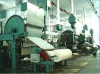 copy paper making machine
