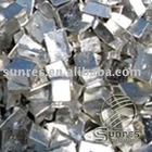 99.90% magnesium metal