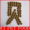 High Quality Bulk Dry Dog Food
