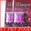 High Quality Monica Cat Food