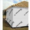 vapor transmissible foil / vapor permeable membrane / high water vapor permeability